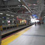 Kelana Jaya LRT Extension Project