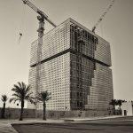 Qatar Foundation Doha