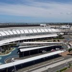 Sydney Airport Australia